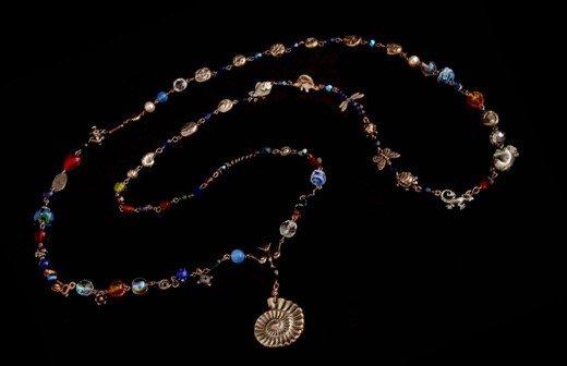 Evolution Beads