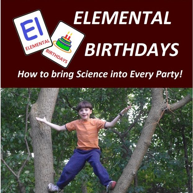 Elemental Birthdays